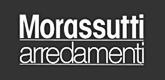 Morassutti-logo
