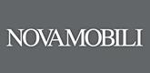 Novamobili-logo