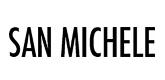 San-Michele-logo