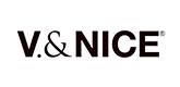 v-nice-logo