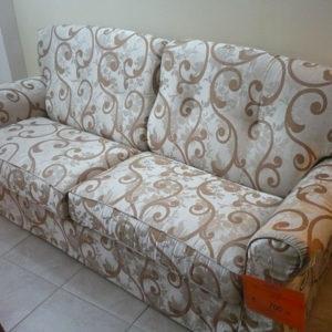 divano-tessuto