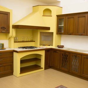 offerta cucina lube