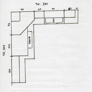 disegno-in-pianta-cucina-lube