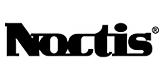 Noctis-logo