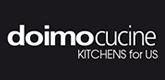 doimo-cucine-logo