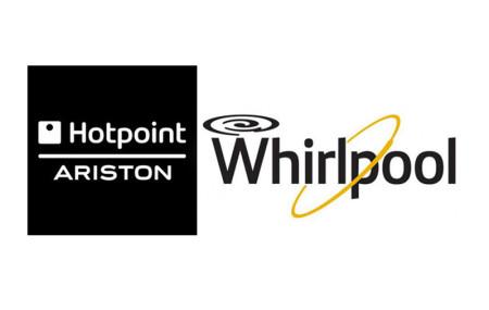 Fino al 30/06 acquistando una cucina PER TE una grande Promozione. Puoi scegliere tra due pacchetti elettrodomestici a tua scelta: Whirlpool oHotpoint ad un prezzo scontatissimo.