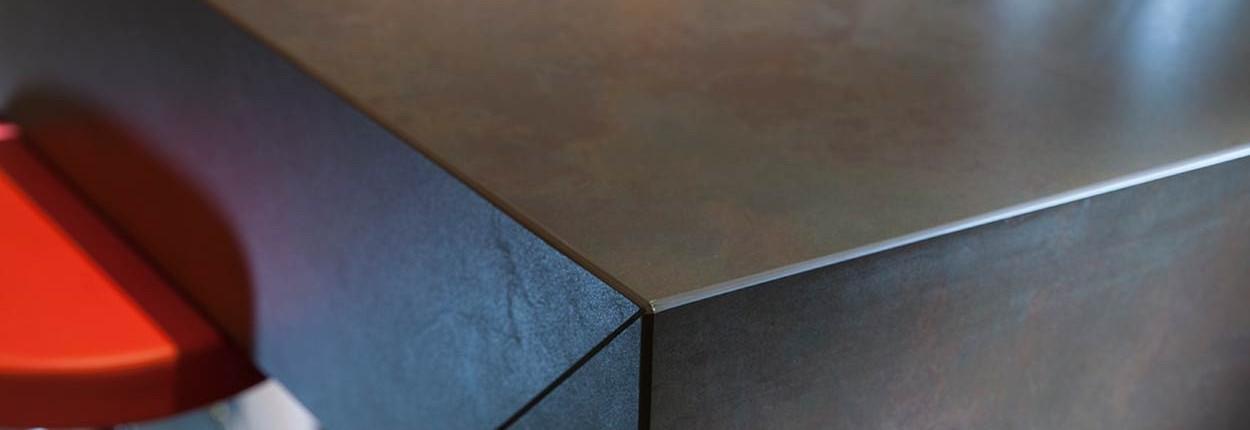 dekton-home-encimeras-1250x430